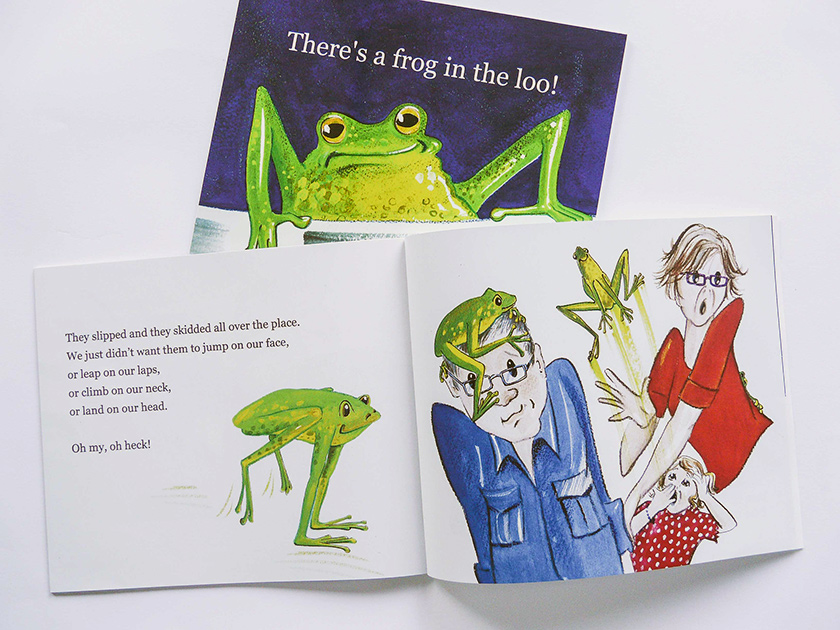 There-is-a-frog-in-the-loo!-by-Pam-Walpole