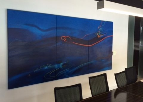 underwater-fantaseatriptych-3mx-150cm-boardroom-trapp-architects