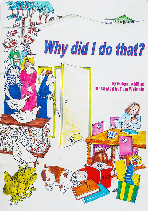 Why-did-I-do-that-cover